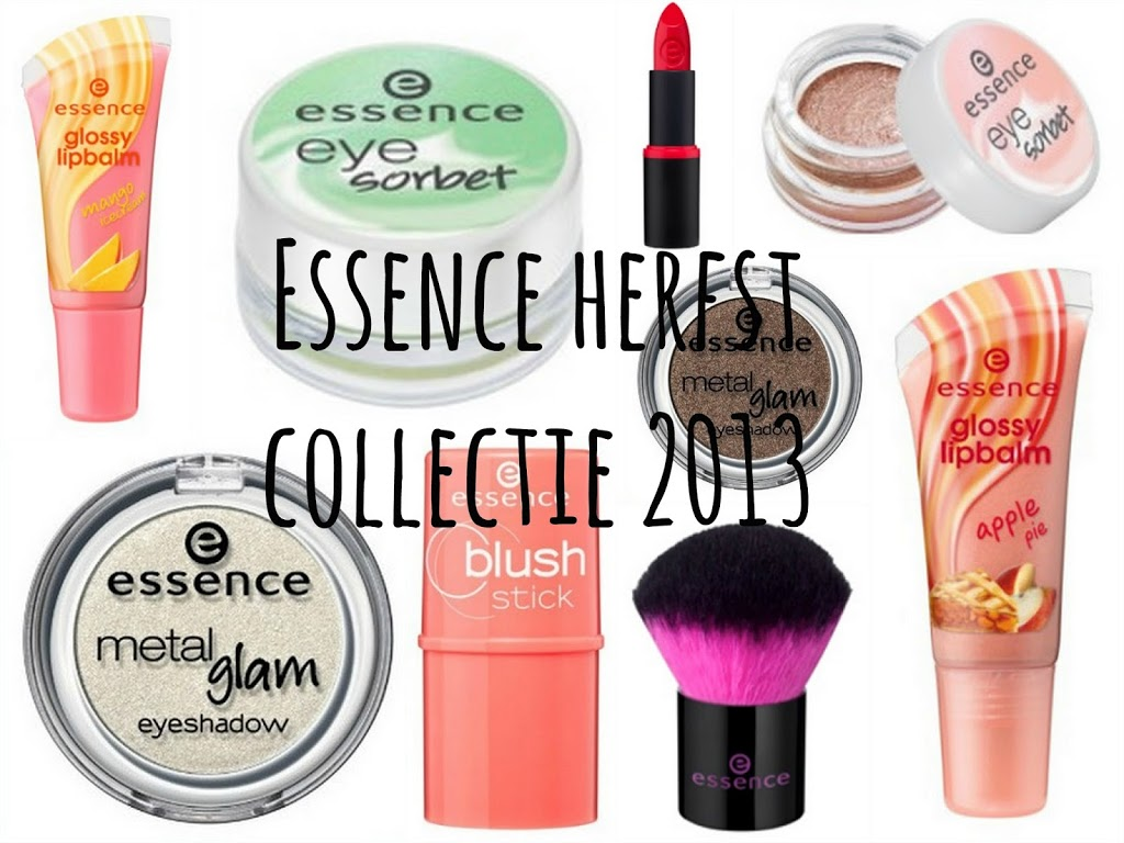 essence-collage-