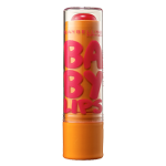Review: Baby Lips Cherry me