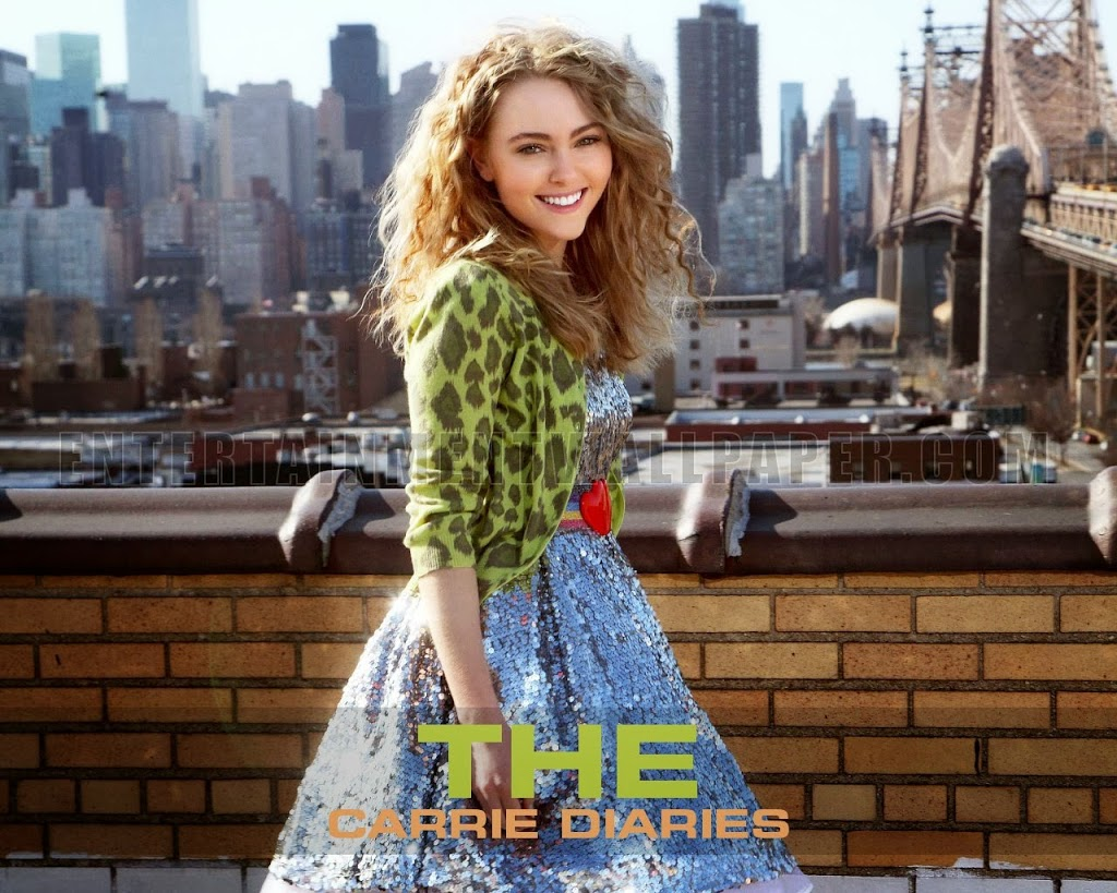 The-Carrie-Diaries-the-carrie-diaries-33386704-1280-1024