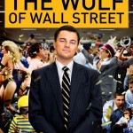 Films & Series: The Wolf of Wallstreet