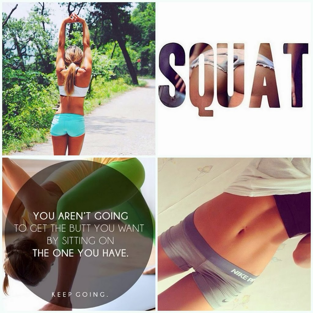 fitness_mycupofcare2