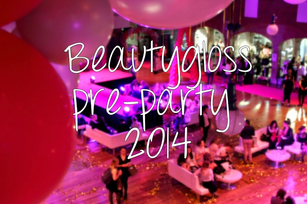 bgparty1