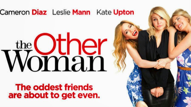 otherwoman_review-3-