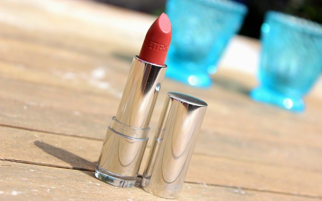 Review_catrice_lipstick-3-