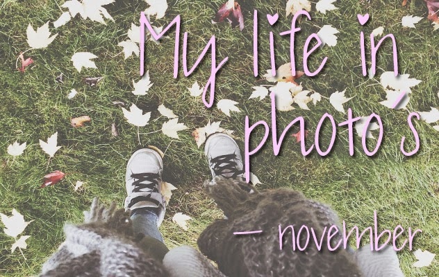 mylifeinphotos-nov3