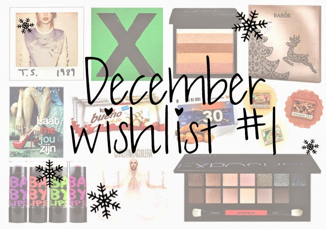 wishlist1_collage