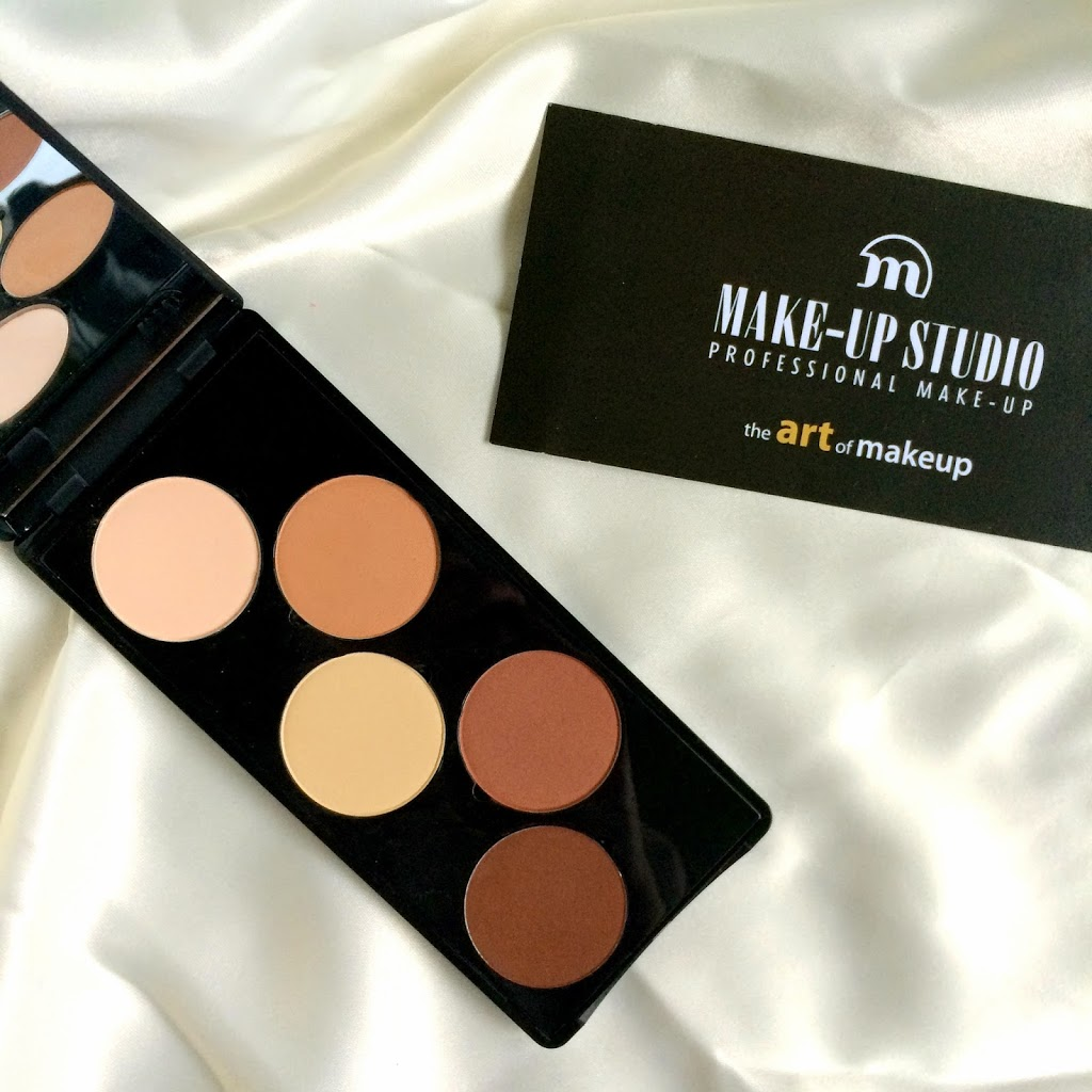 make-up-studio_shaping-palette-2B-2-