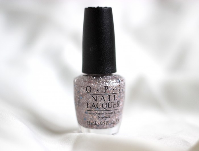 OPI-muppets_world_tour-review (1)