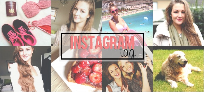 collage-instagram-tag