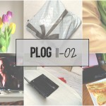 Plog 11-02 – minor & Pretty Little Liars