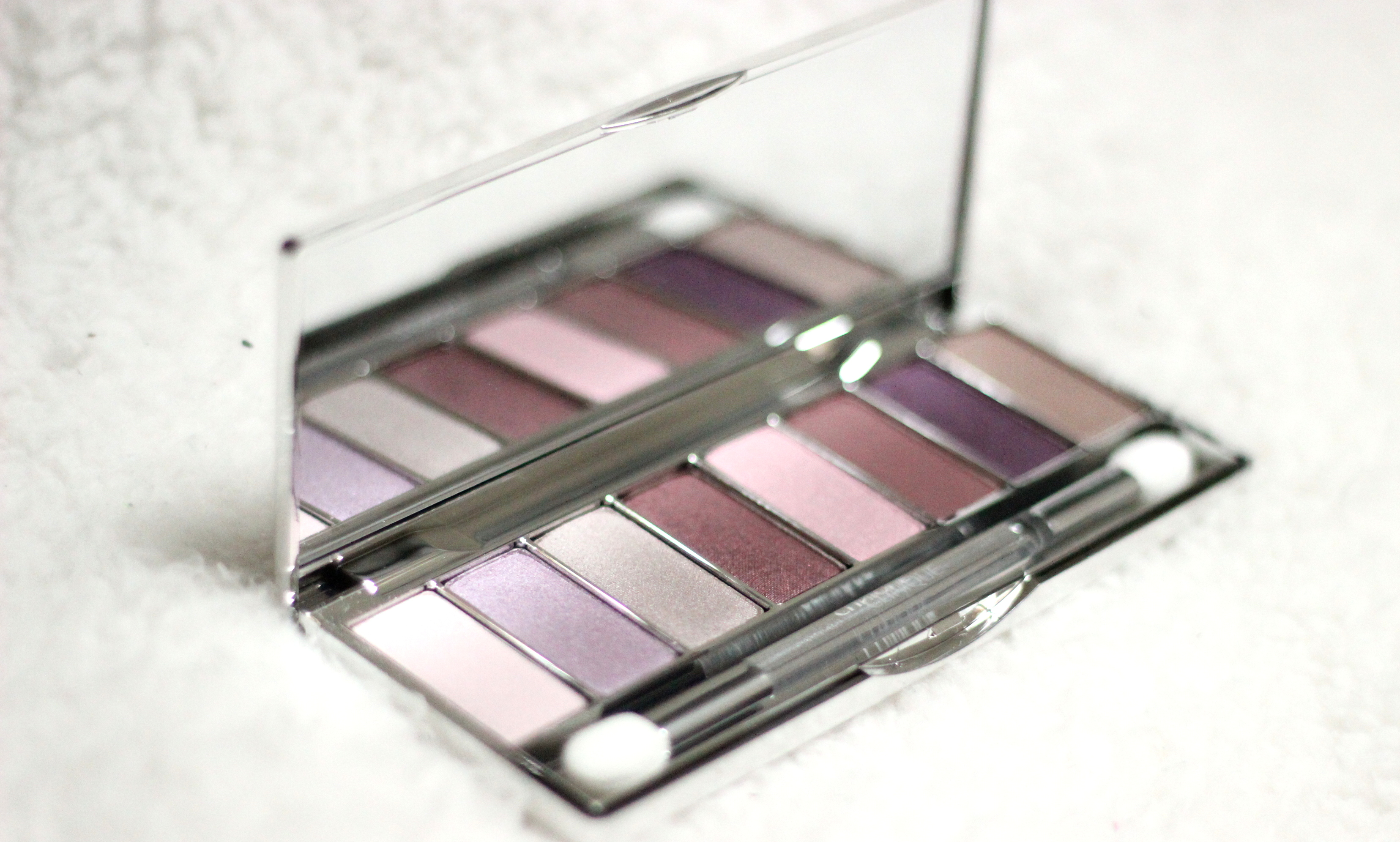 Clinique-palette-review (4)