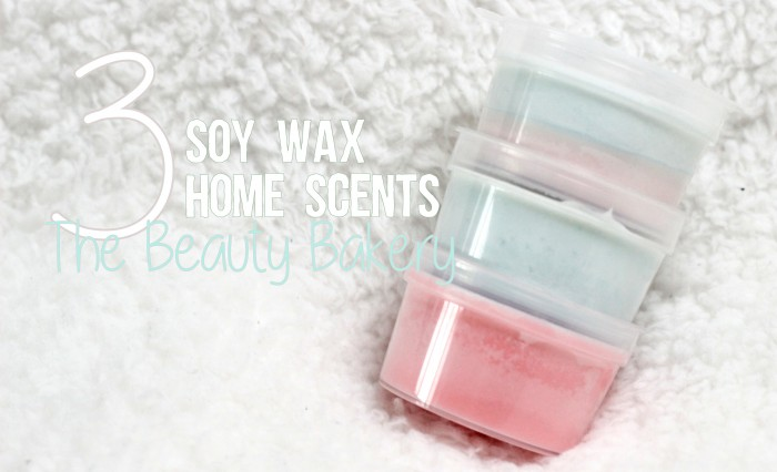 thebeautybakery-homescents (1)