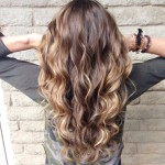 Help! Balayage, yay or nay?