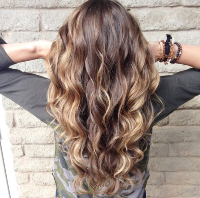 Help Balayage Yay Or Nay