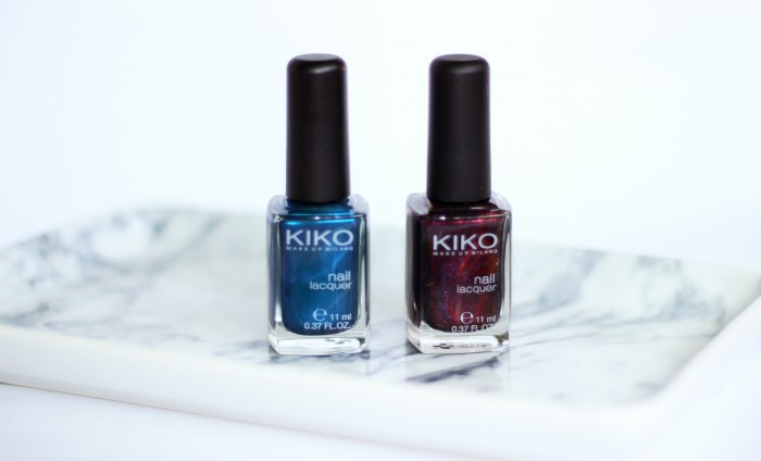 kiko-review-nail-lacquer (3)
