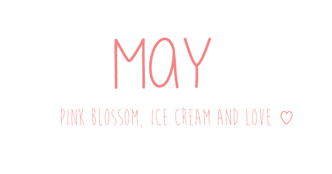 may-newmonth