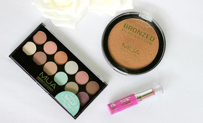 mua-review-springbreak (2)