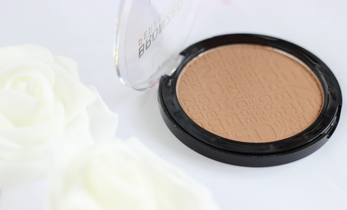 mua-review-springbreak (3)