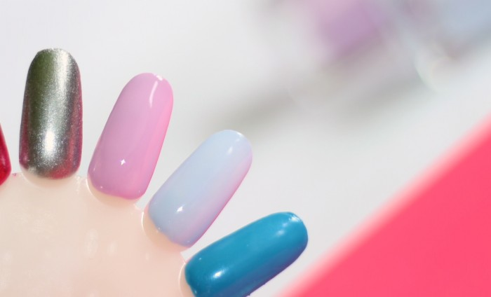 barrym-review-nail_polish (3)