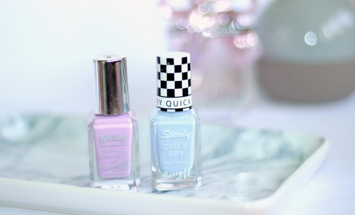 barrym-review-nail_polish (4)