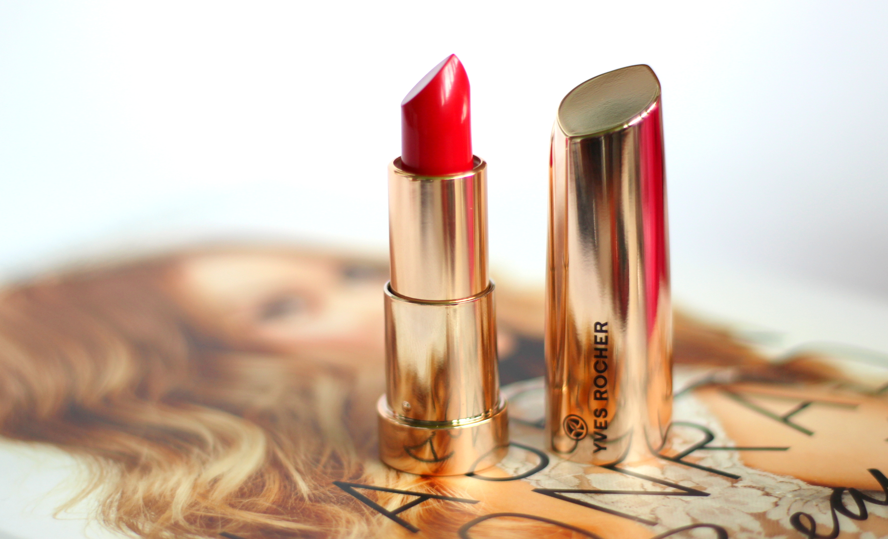 yves-rocher-lipstick-review (2)