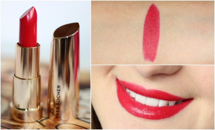 yves-rocher-lipstick-review (4)