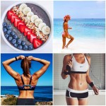 Fitspiration #13 – Summer boost