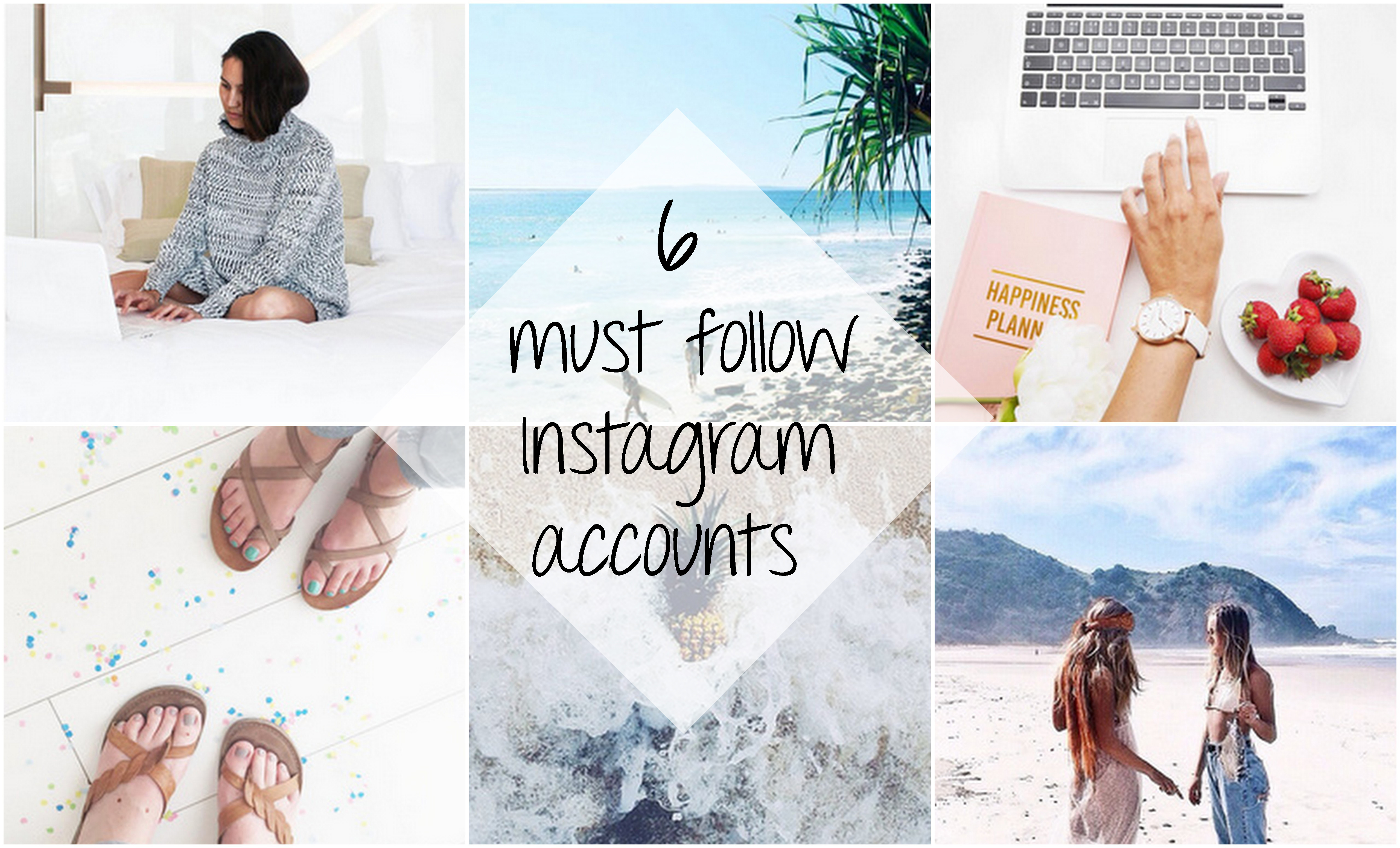 IG-accounts-5x