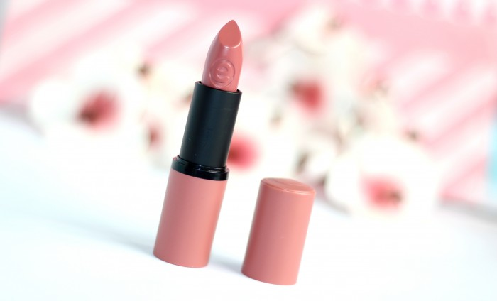 essence-cool-nude-review (1)