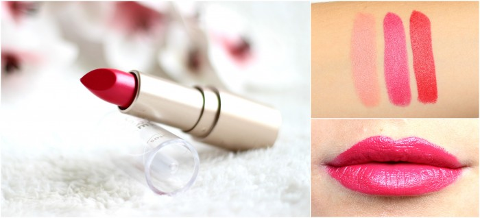 etos-lipsticks-review (3)