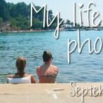 My life in photos – september 2015 #5