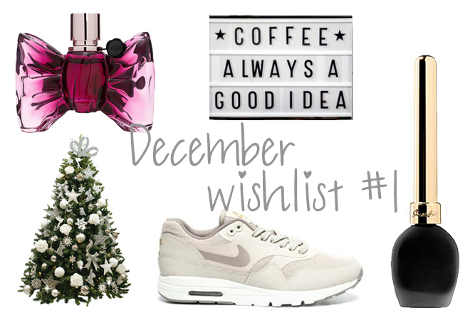 wishlistdecember1