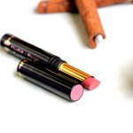 Review: Dr. Hauschka miraculous rose lipstick