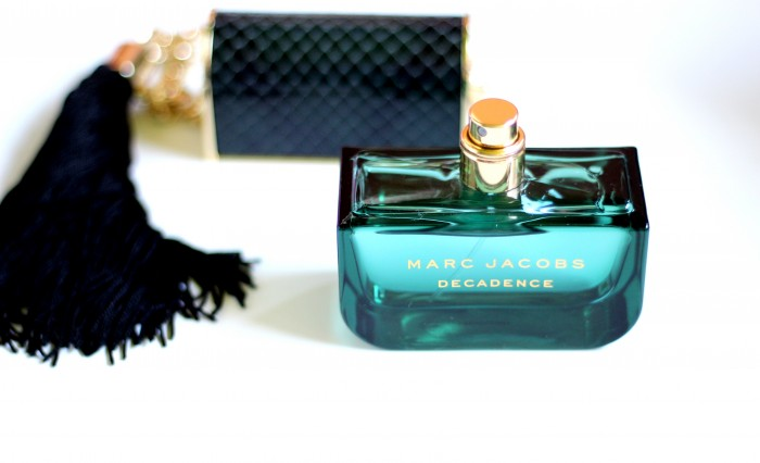 review-decadence-marc_jacobs (1)