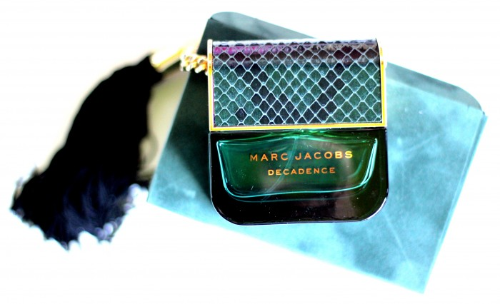 review-decadence-marc_jacobs (3)