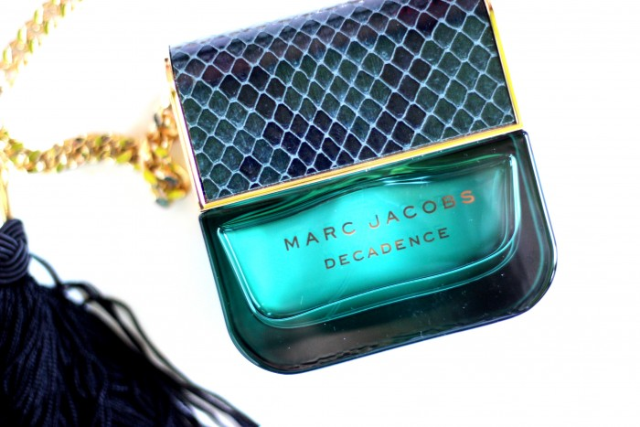 review-decadence-marc_jacobs (4)