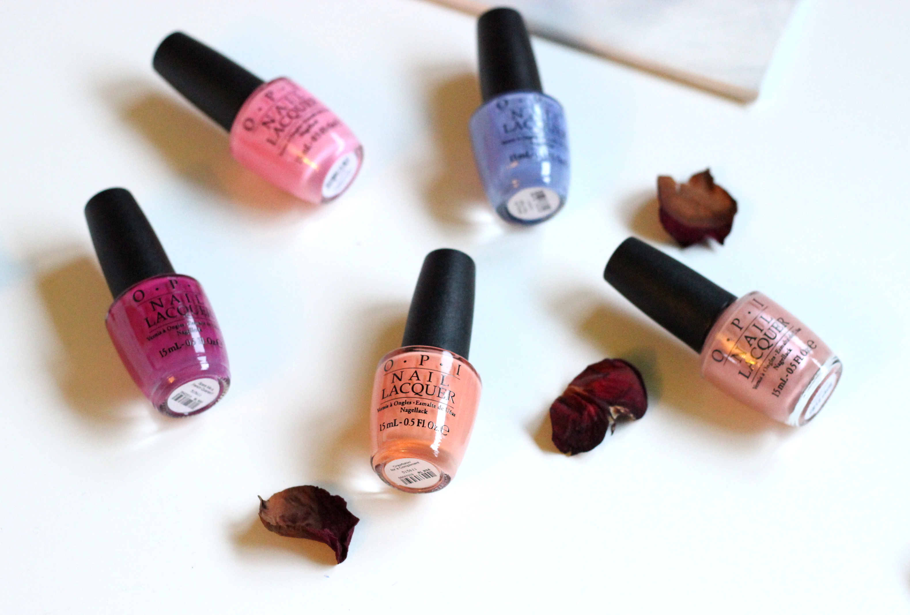 review-opi-new_orleans (1)
