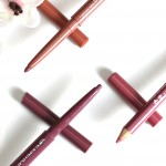 Loving Lately #37 – Phantasialand, catfish & botsing