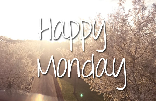 happy-monday-april