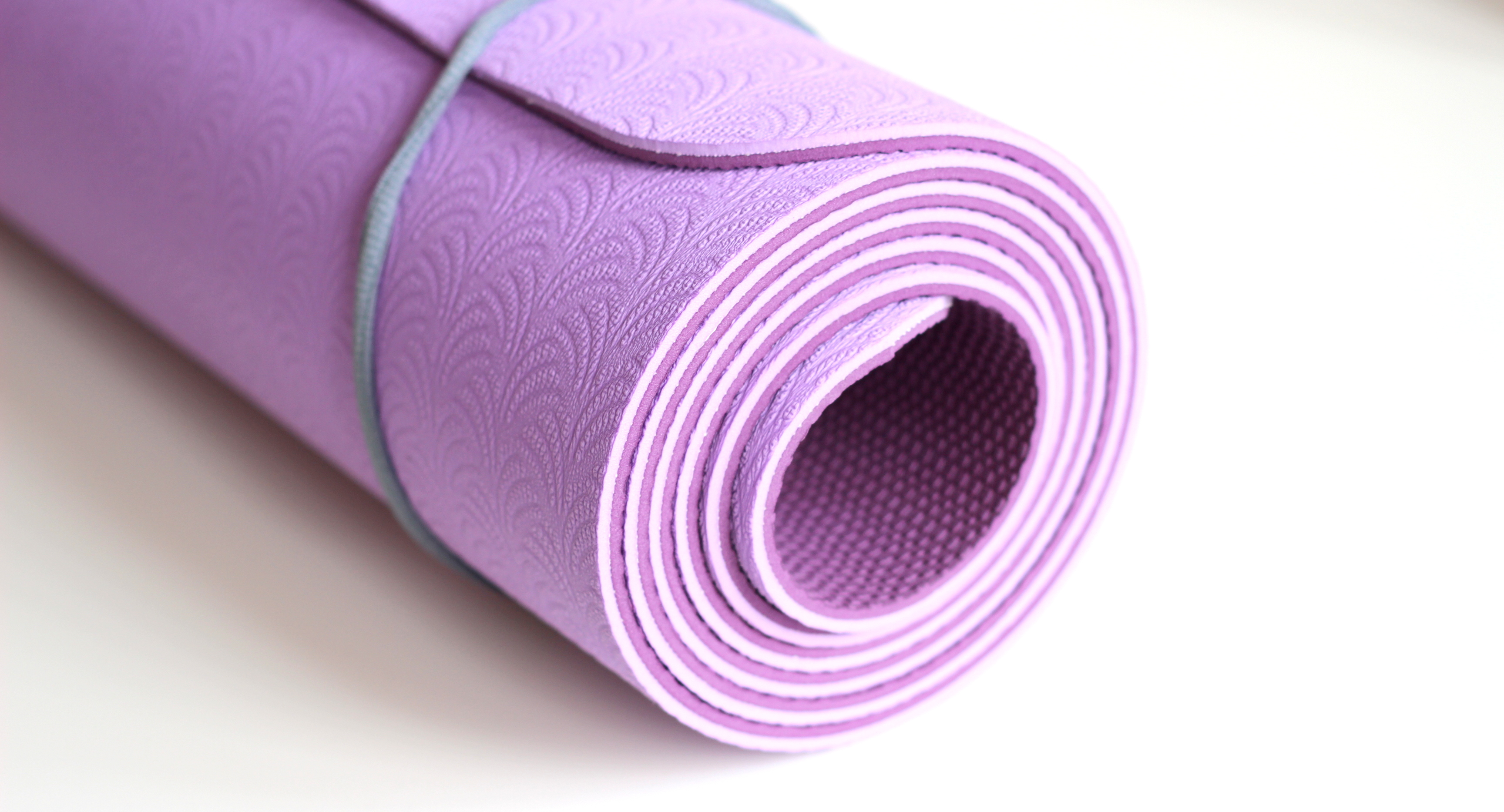 yogamat-review (4)