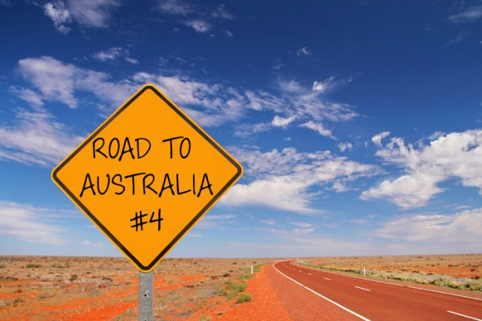 road-to-aus