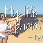 My life in photos – mei 2017 #1
