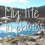My life in photos – juli 2017 #1