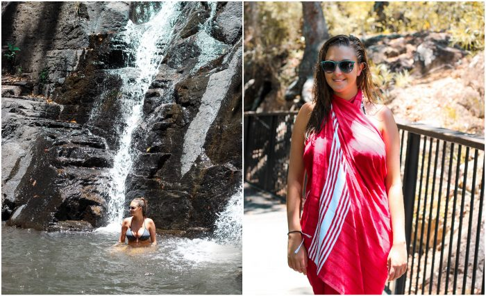 waterval-tour1
