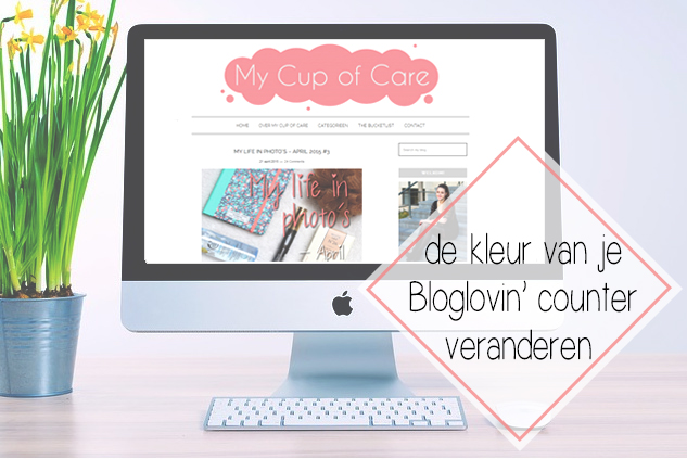 bloglovin-counter-kleur