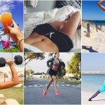 Fitspiration #12 – 3 weeks until summer