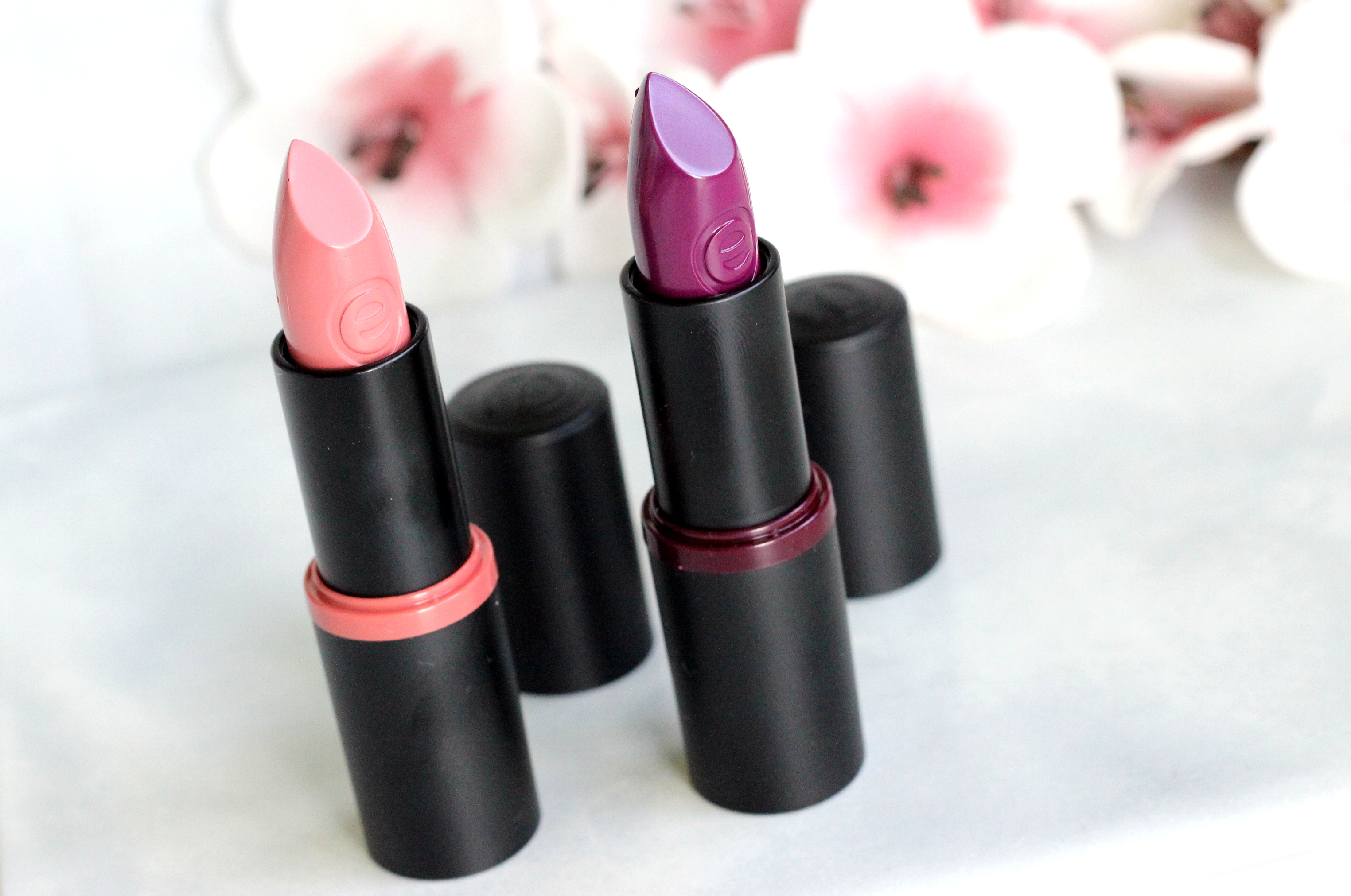 essence-review-velvet-matte (1)