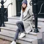 OOTD – all for the bloggie